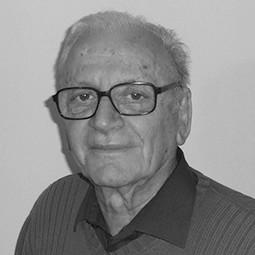 Edoardo Attanasio