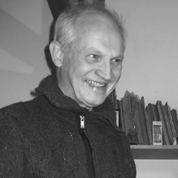 Guy Counhaye