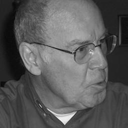 Gilbert Gascard