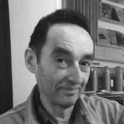 Yann le Pennetier