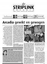 De Striplink 2004